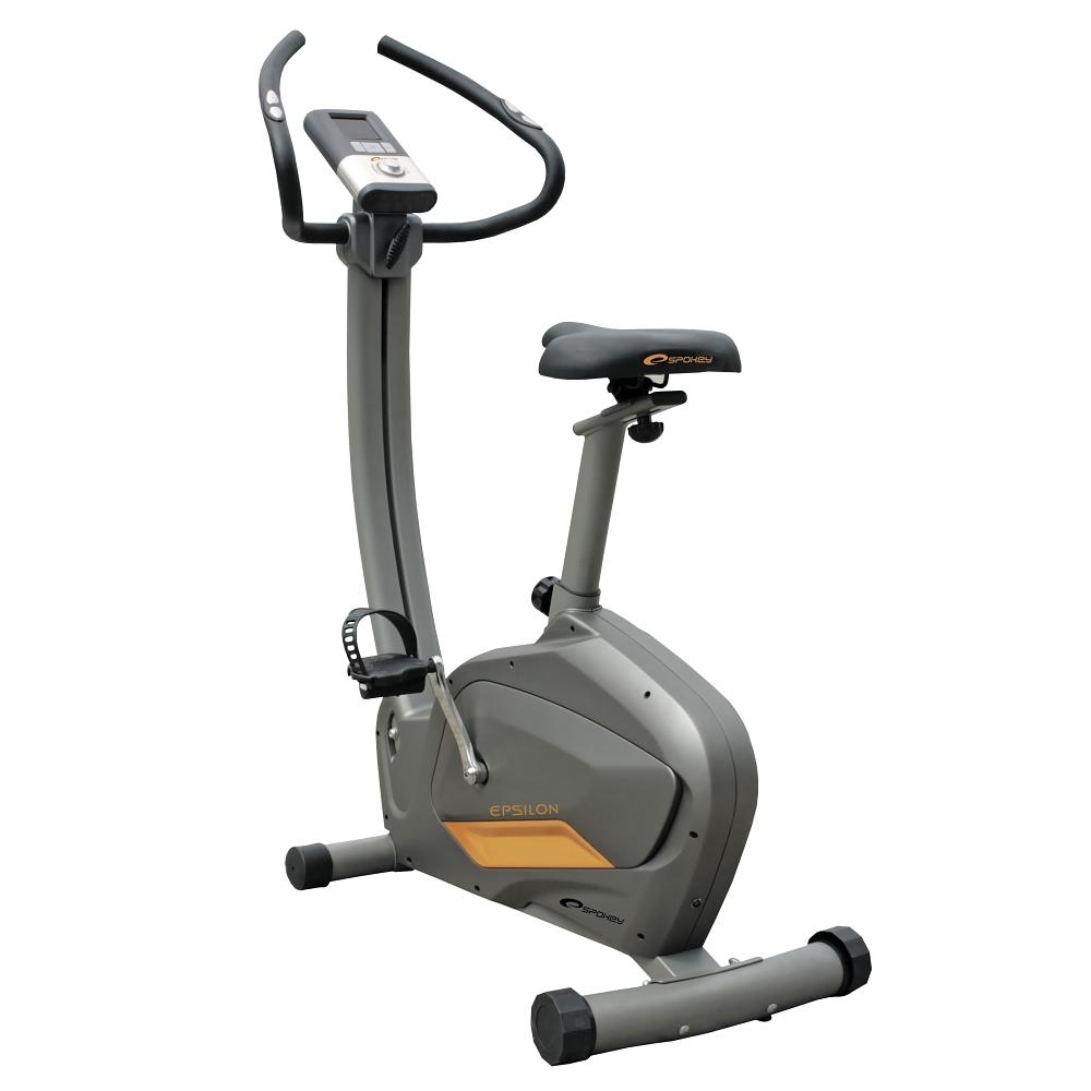 Wypożycz Rower Rehabilitacyjny