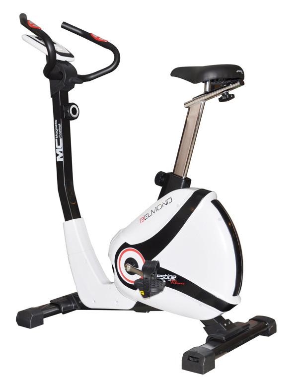 Plan treningowy na rower stacjonarny jak schudnąć z brzucha