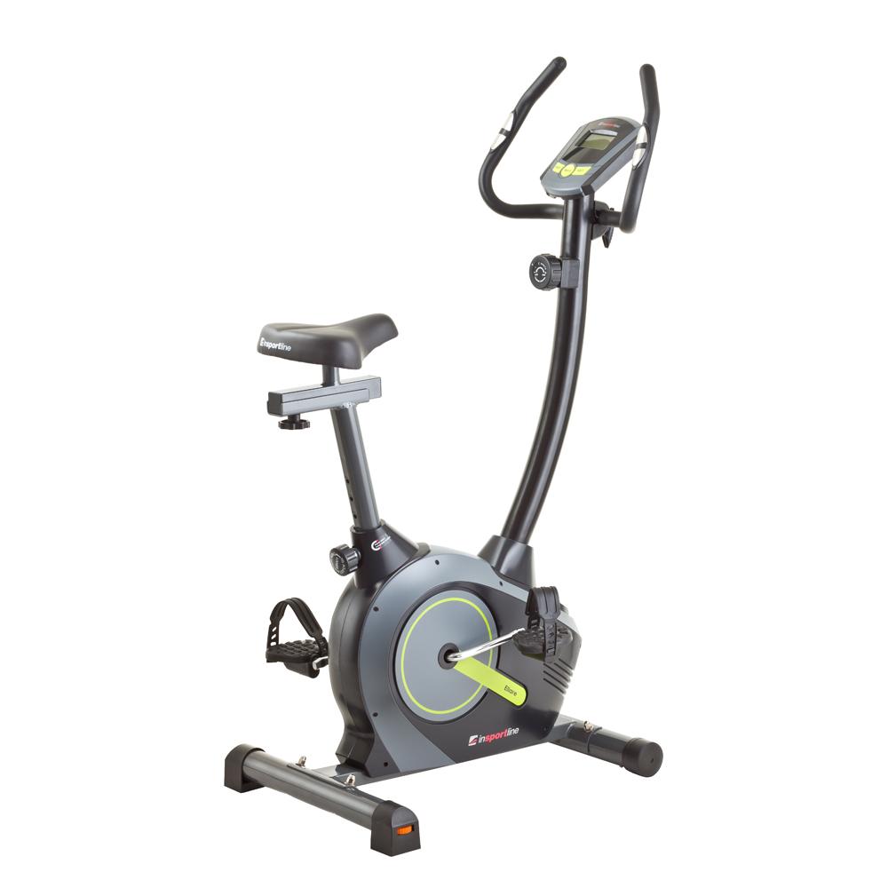 Czy rowery treningowe pomagają schudnąć